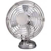 Mini Metal Fan